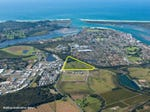 Lot 14 Tamarind Drive, Ballina, NSW 2478