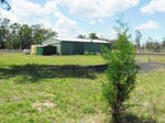 127 Bamblings Rd, Texas, Qld 4385