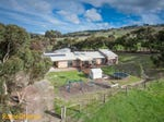 555 Settlement Road, Sunbury, Vic 3429