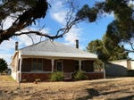 612 Warren Road, Katanning, WA 6317