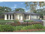 Lot 73 Paperbark Street, Twin Rivers Estate, Tully, Qld 4854
