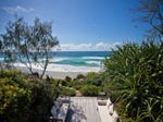 6a Childe Street, Byron Bay, NSW 2481