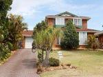 20 Buring Crescent, Minchinbury, NSW 2770