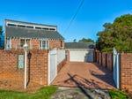 7 Wilga Place, Marsfield, NSW 2122