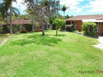 54 Hickey Way, Carrara, Qld 4211