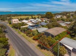 5 Lawrence Road, Point Lonsdale, Vic 3225