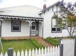 14 Bay Street, Rippleside, Vic 3215
