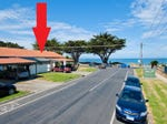 2/205 Great Ocean Road, Apollo Bay, Vic 3233