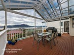 9 Apollo Road, Rosetta, Tas 7010