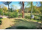 226 Settlers Road, Lower Macdonald, NSW 2775