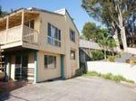 155  Beryl Street, Coffs Harbour, NSW 2450