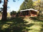 39 Smoko Creek Road, Smoko, Vic 3741