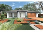 Lot 1 Bayil Drive, Cooya Beach, Qld 4873