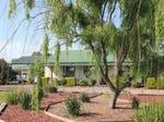 5 Evelyn Court, Toolamba, Vic 3614