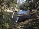 'Grasstree', Upper Rocky Creek Road, Tenterfield, NSW 2372
