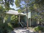 3/6 Firewheel Place, Suffolk Park, NSW 2481