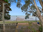 2 Sandman Court, Deception Bay, Qld 4508