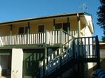 7/123 Bridge Street, Port Macquarie, NSW 2444