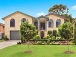 22 Ericson Place, Port Macquarie, NSW 2444