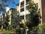 2/6-14 Park Street, Sutherland, NSW 2232