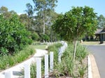 Lot 1201, Willowleaf Circuit, Upper Caboolture, Qld 4510