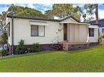 2 March Street, Tuggerawong, NSW 2259