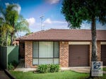 11 Icarus Place, Quakers Hill, NSW 2763