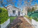 64 Bishopsgate Street, Wickham, NSW 2293