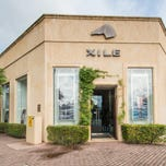 XILE, 268 Unley Road, Hyde Park, SA 5061
