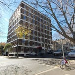 Surry Hills, address available on request