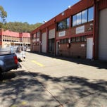 unit 6, 7 Clearview Place, Brookvale, NSW 2100
