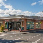 Reb Bill Surf, Shop 63 Channel Court Shopping Centre, Kingston, Tas 7050