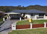 33 Hassans Walls Road, Lithgow, NSW 2790