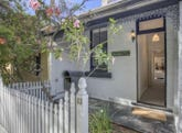 63 Constitution Road, Dulwich Hill, NSW 2203