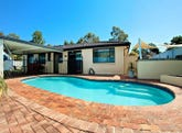 75 Ollier Crescent, Prospect, NSW 2148