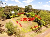 21 Pine Terrace, Darlington, WA 6070