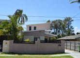 27 Fisher Ave, Southport, Qld 4215
