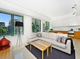1C/77 Macleay Street, Potts Point, NSW 2011
