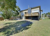 3128 South Arm Road, South Arm, Tas 7022