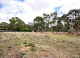 Lots 1-3 99 Daveys Road, Flagstaff Hill, SA 5159