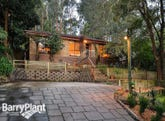 12 Hardy Street, Selby, Vic 3159
