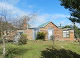 144 Highclere Road, Highclere, Tas 7321