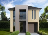 Lot 7025 Proposed Rd,, Gregory Hills, NSW 2557
