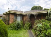4/5 Stratfield Court, Warragul, Vic 3820