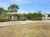9 Kingston, Auburn, SA 5451