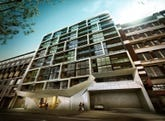 119/108 Flinder Street, Melbourne, Vic 3000