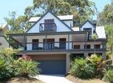 265 Dobell Drive, Wangi Wangi, NSW 2267