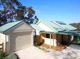 93 Ridge Street, Lawson, NSW 2783
