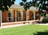 2791 Burley Griffin Way, Bilbul, NSW 2680