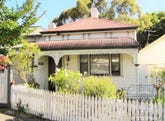 35 Brook Street, Hawthorn, Vic 3122